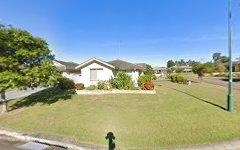 2/24 Carnarvon Circuit, East Maitland, Ashtonfield NSW