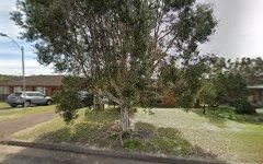 72 Thomas Coke Drive, Thornton NSW
