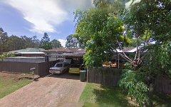 4 Gibbon Close, Thornton NSW