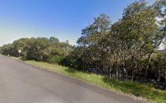 649 Marsh Road, Bobs Farm NSW