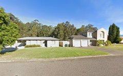 39 A Ballydoyle Drive, Ashtonfield NSW