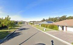 1 Hinchinbrook Close, Ashtonfield NSW
