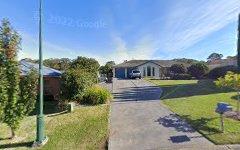 3 Shannon Close, Ashtonfield NSW