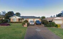 7 Candlebush Place, Thornton NSW