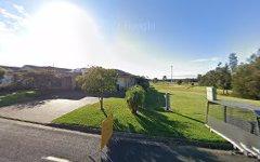 135 Somerset Drive, Thornton NSW