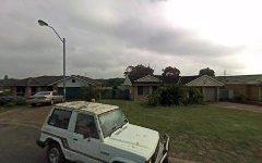 8 Seabreeze Close, Anna Bay NSW