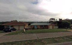 68 Essington Way, Anna Bay NSW