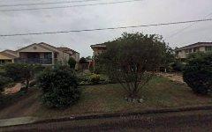 1/14 Bentham Place, Anna Bay NSW