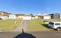 42 Lemonwood Circuit, Thornton NSW