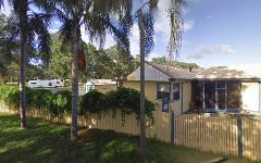 15 Elkin Avenue, Raymond Terrace NSW