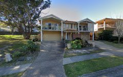 70 Blanch St Upstairs, Boat Harbour NSW