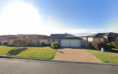 70 Golden Wattle Crescent, Thornton NSW