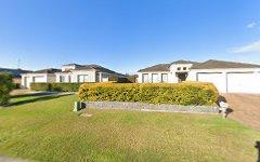 18 Tallowwood Avenue, Thornton NSW