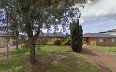 12 Homebush Dr, Woodberry NSW