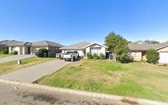 17 Kelman Drive, Cliftleigh NSW