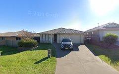 26 KELMAN DRIVE, Cliftleigh NSW