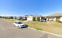 43 Kelman Drive, Cliftleigh NSW
