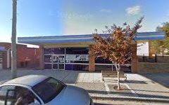 6 Lawson Ave, Beresfield NSW