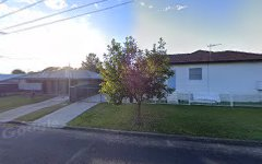 219 Anderson Drive, Beresfield NSW