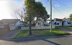 38 Greville Street, Beresfield NSW