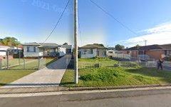 35 Tennyson Street, Beresfield NSW