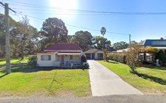 169 Harle Street, Abermain NSW