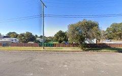 101 Cessnock Road, Abermain NSW