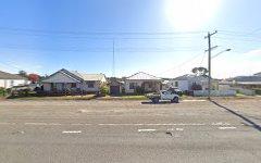21 Lang Street, Kurri Kurri NSW