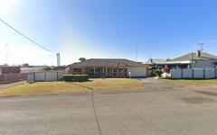 3A Heddon Street, Kurri Kurri NSW
