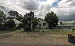 7 Leconfield Street, Stanford Merthyr NSW