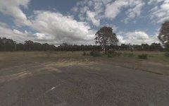 35 Trebbiano Drive, Cessnock NSW