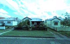 12 Sergeant Street, Cessnock NSW
