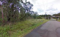 78 Fullerton Cover Road, Fullerton+Cove NSW
