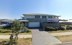 23 Apple Street, Fern Bay NSW