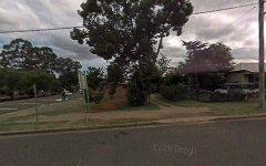 1 Edden Street, Bellbird NSW