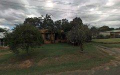 9 Watson Street, Bellbird NSW