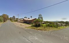 Warburtie/2 Campbell Street, Kandos NSW