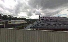 2/45a Atkinson Street, Bellbird NSW