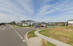 3 Mirug Crescent, Fletcher NSW