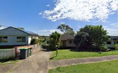 4A Long Crescent, Shortland NSW