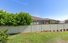 1/16 Alkoo Crescent, Maryland NSW