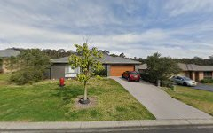 7 Brookfield Avenue, Fletcher NSW