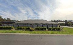 3 Brookfield Avenue, Fletcher NSW