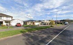 282A Minmi Road, Fletcher NSW