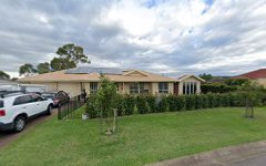 2 Coolahan Close, Maryland NSW