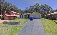 34 Stirling Crescent, Fletcher NSW