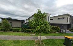 1/78 Churnwood Drive, Fletcher NSW
