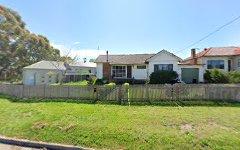 30 Waller Street, Shortland NSW