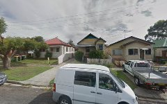 112 barton Street, Mayfield NSW