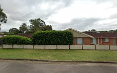 2/36 Ingall Street, Mayfield NSW